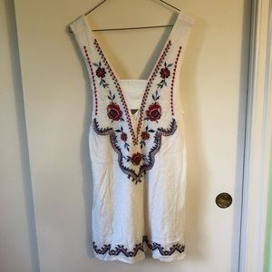 Xhileration dress from target
